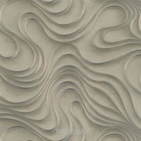 Marburg Wallcoverings Colani Evolution 56322