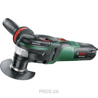 Фото Bosch PMF 350 CES