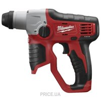 Фото Milwaukee M12H-402C
