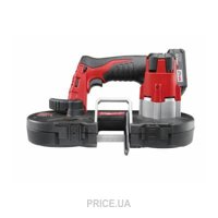 Фото Milwaukee M12H-202C