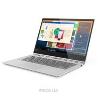 Фото Lenovo YOGA 920-13 (80Y70063US)