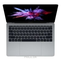 Фото Apple MacBook Pro 13 Z0UK0RP