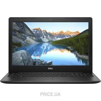 Фото Dell Inspiron 3582 (I35P5410DIL-73B)