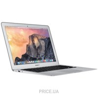 Фото Apple MacBook Air MD761