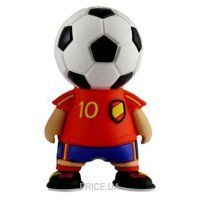 Verico Football Spain 16Gb