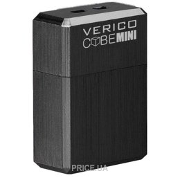 Фото Verico MiniCube 16Gb