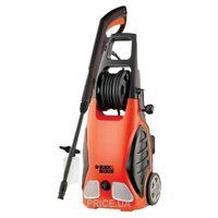 Фото Black&Decker PW 1700 SPM