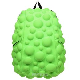 MadPax Bubble Full Neon Green (KAA24484793)