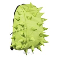 Фото MadPax Rex Full Dinosour Lime (KZ24483057)