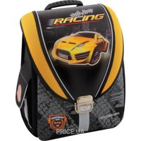 Фото Cool For School Racing League (CF85604)