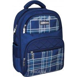 f615b6e6b479 Школьные рюкзаки, сумки Cool For School: Купить в Украине - Сравнить ...