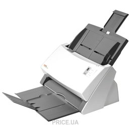 Фото Plustek SmartOffice PS406U