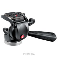 Фото Manfrotto 391RC2