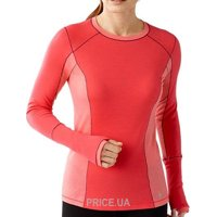 Фото Smartwool Women's PhD Light Long Sleeve