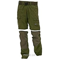 Фото DAM Hydroforce G2 Combat Trousers L (8876 102)