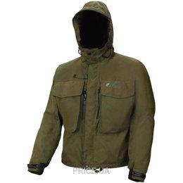 48f8e4956b4 Одежда для рыбалки и охоты  Купить в Одессе - Сравнить цены на Price.ua