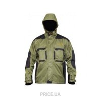 Фото Norfin Peak Green XXL (512105-XXL)