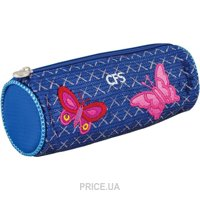 Фото Cool For School Butterfly (CF85584)