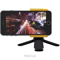 Фото Adonit PhotoGrip Yellow (3119-17-14-A)