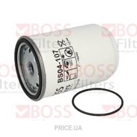 Boss Filters BS04-107