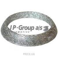 Jp Group 1121101600