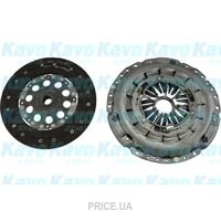 Kavo Parts CP-6051