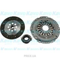 Kavo Parts CP-1134