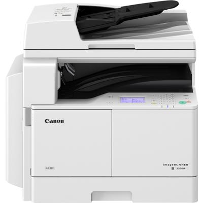 Canon imageRUNNER iR2206iF with Wi-Fi + FAX (3029C004)
